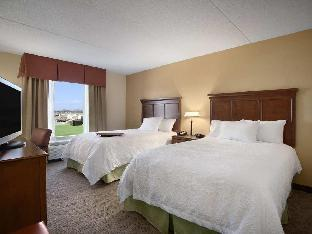 Hampton Inn and Suites Charles Town