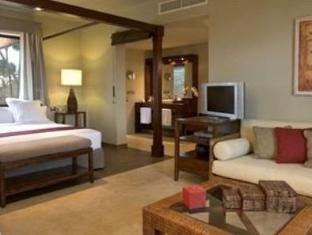 booking.com Sivory Punta Cana Boutique Hotel