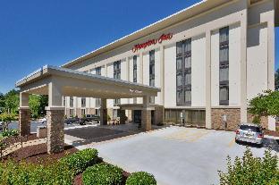 Hampton Inn Charlotte North/Lake Norman Cornelius (NC) North Carolina United States