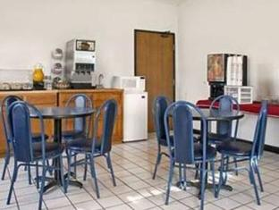 Americas Best Value Inn & Suites Bedford Bedford (PA) - Coffee Shop/Cafe