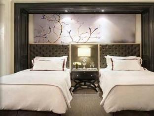 Trump International Hotel and Tower Toronto Toronto (ON) - Guest Room