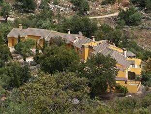 阿爾加羅巴勒斯鄉村旅館