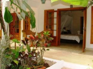 /uk-ua/the-falls-resort/hotel/quepos-cr.html?asq=jGXBHFvRg5Z51Emf%2fbXG4w%3d%3d