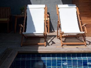 タンゴ ラグゼ サムイ ビーチ ヴィラ Tango Luxe Samui Beach Villa