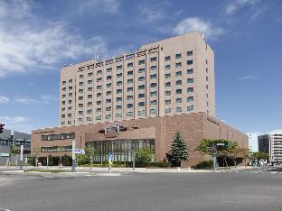Hotel Nikko Northland Obihiro image