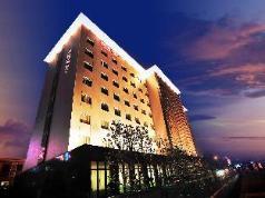 Benjoy Hotel Shanghai Jinqiao Branch, Shanghai