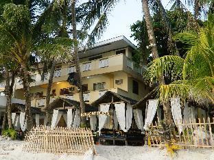Beachfront, Brgy. Balabag
