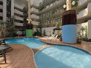 Atrium Resort PayPal Hotel Mandurah