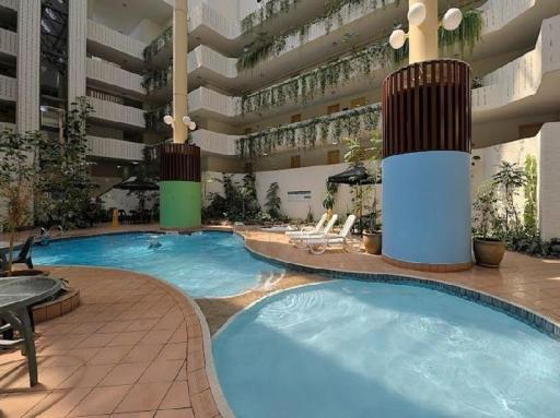 Best PayPal Hotel in ➦ Mandurah: The Sebel Mandurah