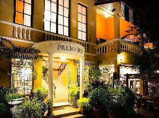 パリオ イン Palio Inn
