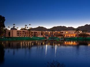 Millennium Hotels Hotel in ➦ Phoenix (AZ) ➦ accepts PayPal