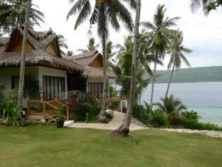 Leticia by the Sea Resort Davao - razgled