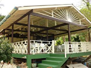 Rayang Phurin Resort discount