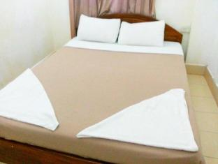 Oulayvanh Hotel Vientiane - Standard Double