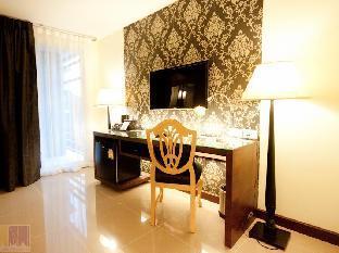 Nimman Mai Design Hotel discount