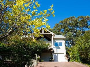 Nelson Bay Bed and Breakfast PayPal Hotel Port Stephens