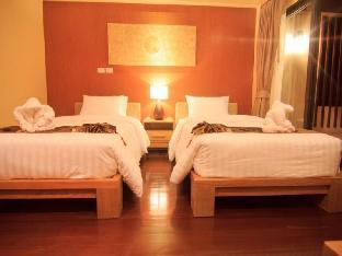 Islanda Resort Hotel discount