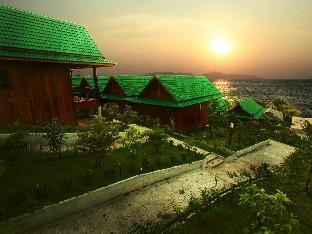 ビーシー バディン リゾート B.C. Badin Resort
