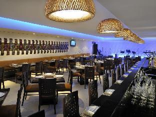 booking Dubai Asiana Hotel hotel