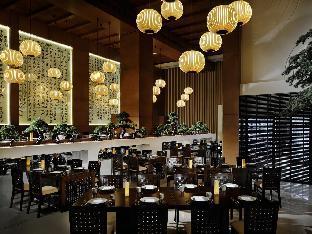 Sonamu - Korean Restaurant