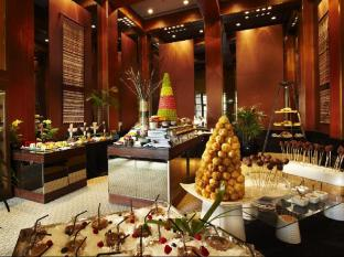 The Singapore Resort and Spa Sentosa Managed by Accor Singapore - Sunday Brunch at The Terrace