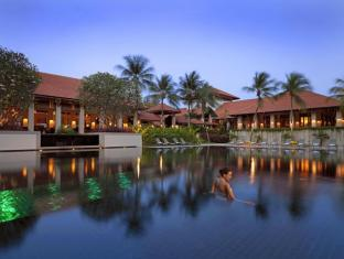The Singapore Resort and Spa Sentosa Managed by Accor