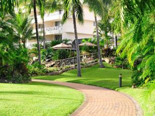 Whitsunday Apartments Whitsunday Islands - okolica