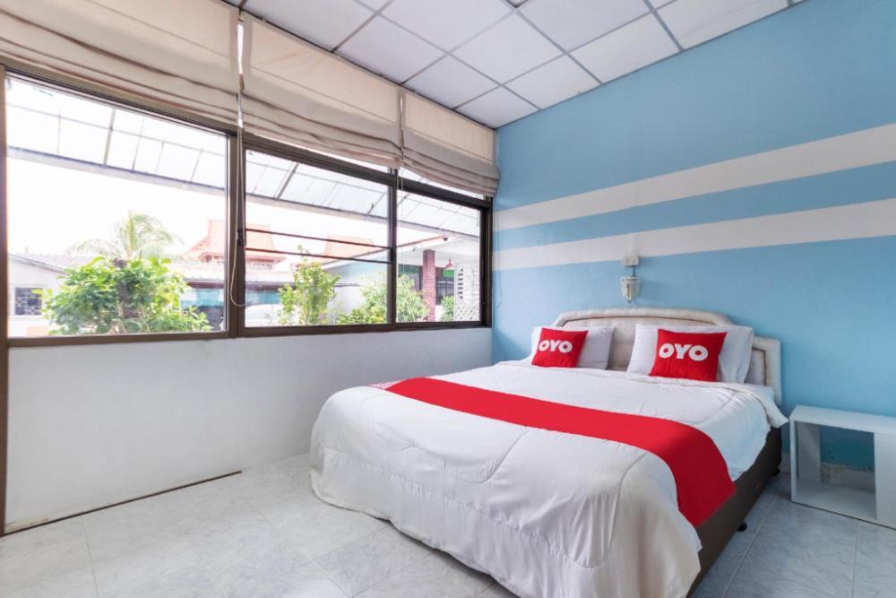OYO 1154 Naiyang House