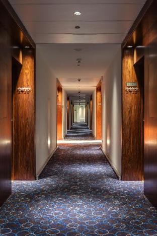 丽笙蓝光白俄罗斯酒店-莫斯科丽笙蓝光白俄罗斯-莫斯科图片