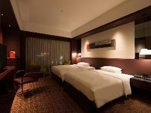Now Grand Hyatt Hotels accepts PayPal - Hyatt Hotels