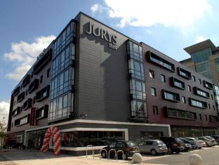 /jurys-inn-newcastle-gateshead-quays/hotel/newcastle-upon-tyne-gb.html?asq=jGXBHFvRg5Z51Emf%2fbXG4w%3d%3d