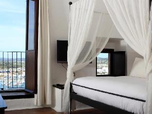 La Torre del Canonigo Hotel PayPal Hotel Ibiza