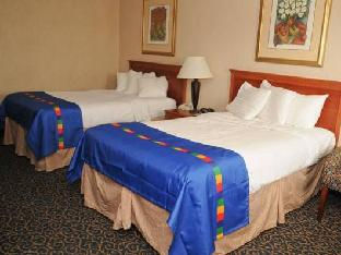 Best guest rating in Mechanicsburg (PA) ➦ Country Inn and Suites By Carlson Harrisburg West Camp Hill Hershey takes PayPal