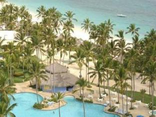 Grand Paradise Bavaro Beach Club Hotel Punta Cana - Surroundings