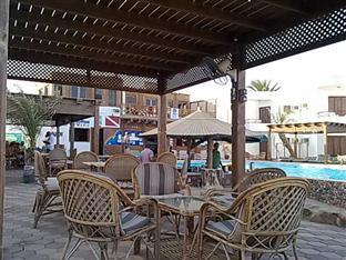 trivago Dyarna Dahab Hotel