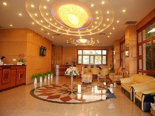 Ngoc Ha Hotel Saigon