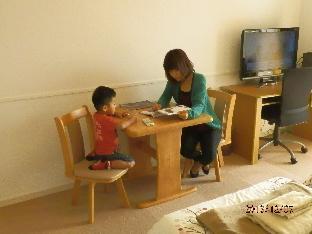 유쿠리나 리조트 오키나와 레몬 하우스 image