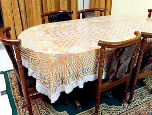 Ashiana Paying Guest House Bikaner - Interior