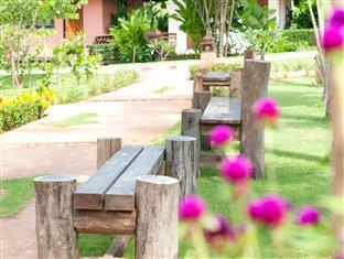 booking Chiang Mai Monn Phu Phrai hotel