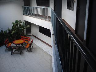 City Home Guest House 2 star PayPal hotel in Chiang Rai
