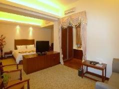 Peace Business Hotel, Dongguan