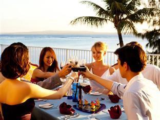 Pacific Islands Club Saipan - Image2
