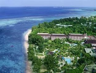Pacific Islands Club Saipan - Image1