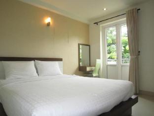 Phu My Hung Hotel Ho Chi Minh City - Guest Room