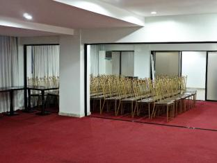 Ecoland Suites Davao City - Meeting Room