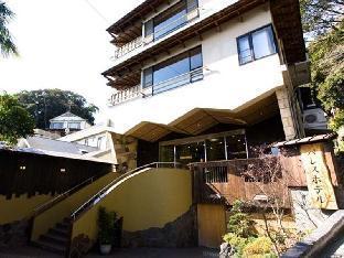 Ito Palace Hotel Атами