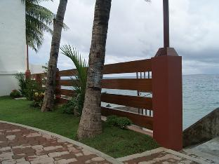 Calinisan Beach Resort Room Rates Best Price On Calinisan