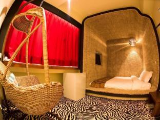 King 13 B&B Hualien - Suite Room