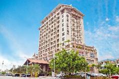 Yi Yuan Xuan Yu Hotel, Sanya