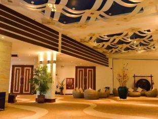 Sea Sun Sand Resort & Spa by Variety Hotels Phuket - Phòng tiệc